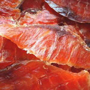 鮭スライス/梱包状態