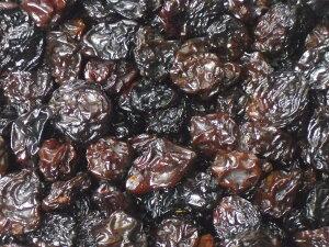 ジャンボレーズン包装状態/ドライフルーツ(Dry・Fruits)/おつまみ