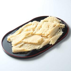 チーズのしいか全量盛り付け