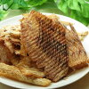 【Business Purpose】 Grilled sheet of dried squid 200g is now only \1000!