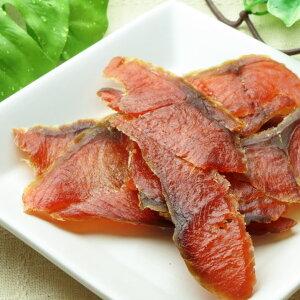 鮭スライス盛りつけ例