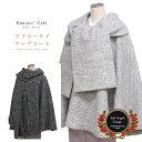Ad-coat27-1_1