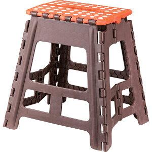 クラフタースツールL踏み台 折りたたみ式 ふみ台 スツール 椅子 キッズ チェア ステップ 脚立 収納 洗車【踏み台 折りたたみ/踏み台 子供/ステップ】