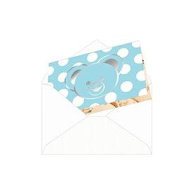 ファーファギフトカード 封筒入 【プレゼント用】【ファーファオンライン限定です】【RCP】