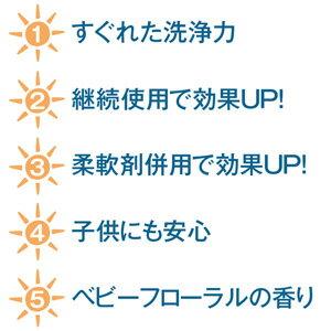 商品特徴【ゴルフ・ガーデニング等外のスポーツ対策】紫外線対策・UVケア【日焼け止め】