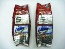 【コーヒー ベトナム 徳用 大人気】  【ベトナムコーヒー】( CHINH PHUC S)徳用500g×2袋 ヨーロッパのよき時…