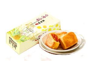 【台湾SHOP】【台湾のお菓子】【彰化のお菓子】【台湾3号パイナップルケーキ】奈良を連想させる仏教の街彰化市の大仏様の香りのする鳳梨酥 (12枚入り)数あるパイナップルケーキの中でも
