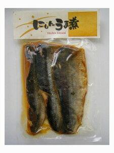 【グルメ】ニシンのうま煮 愛知県産【お中元】(にしん旨煮3枚入り5セット)代引不可 北海道、沖縄、離島・一部地域は500円追加送料がかかります。