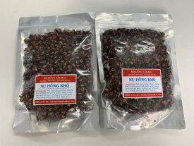 【ばらの花茶】【ベトナム土産】【花茶】贈答推奨品 南国ベトナムバラの花 ハーブ茶 健康茶 薔薇のつぼみ100% ノンカフェインのやすらぎのお茶 安静と夢の香りのお茶 徳用150grX2袋 送料無料 代引不可