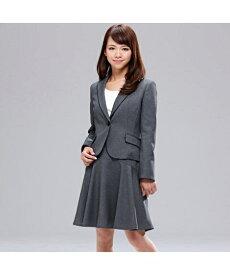 楽天市場 スーツ セットアップ 号数 女性 3号 レディース