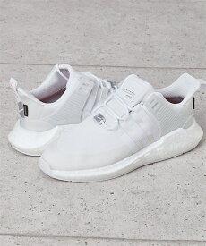 adidas 靴 メンズ 並行輸入 希少 海外モデル Adidas スニーカー EQT SUPPORT GTX DB1444 ホワイト 26〜30.5cm ニッセン