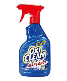 オキシクリーン 掃除 洗濯 マックスフォース354ml ニッセン nissen