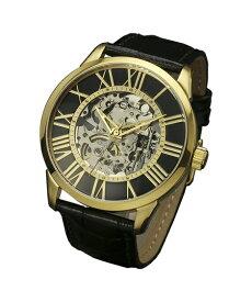 【再入荷】 Salvatore Marra(サルバトーレマーラ) 腕時計 機械式手巻きウォッチ SM16101 ニッセン nissen