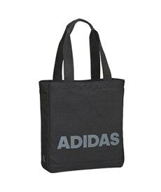【再入荷】 adidas(アディダス)バロール2 トートバッグ 【61031-01】 ニッセン nissen 【brand】 【ポイント倍付け中!】
