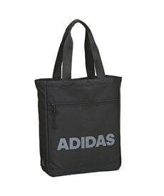 【再入荷】 adidas(アディダス)バロール2 トートバッグ 【61032-01】 ニッセン nissen 【brand】 【送料無料】 【ポイント倍付け中!】