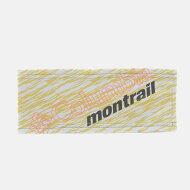 コロンビアモントレイルColumbiaMontrailチアユーアップヘッドバンドIIXU0045
