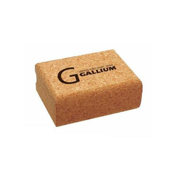 22%OFF 18/19 ガリウム GALLIUM コルク TU0161 【店頭受取対応商品】