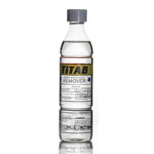 20%OFF TiTAB ティタブ リムーバー TIB500 500ml 【店頭受取対応商品】