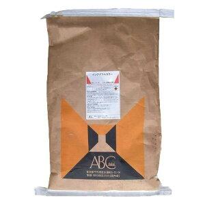 インテグラルカラー 10kg/袋 ABC商会
