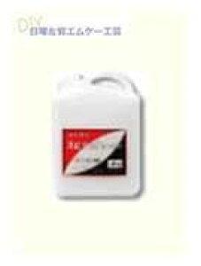 スピリットシーラー 4kg/袋 エレホン化成工業
