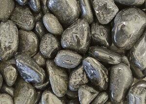 クリスタルストーン特級 洋風砂利 15kg/袋 マツモト産業