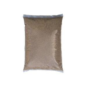 みじん砂 20kg/袋 近畿壁材工業