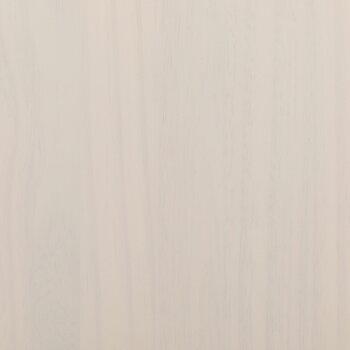 ワードローブ(ポッター280WR)ニトリ【配送員設置】【5年保証】