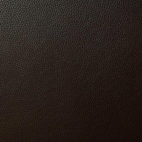 3人用電動本革リクライニングソファ(クローナ両SKDBR)ニトリ【配送員設置】【5年保証】