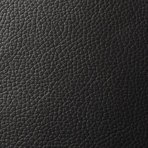 テーブル付き3人用電動本革リクライニングソファ(テーブル付きビリーバー3BK本革)ニトリ【配送員設置】【5年保証】