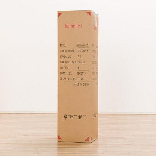 シングルマットレス(デイ)ニトリ【玄関先迄納品】【5年保証】