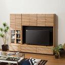 テレビボードセット(シーマ150 NA/60キャビネット上置きセット) ニトリ 【配送員設置】 【5年保証】