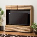 テレビボード(シーマ2 150TV NA) ニトリ 【完成品・配送員設置】 【5年保証】