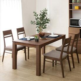 楽天市場ニトリ ダイニングテーブル 家具の通販
