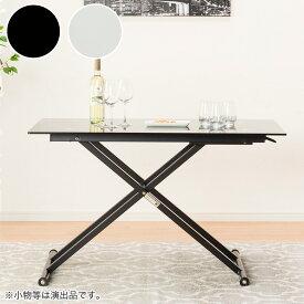 ダイニングテーブル(NEW アクティブ) ニトリ 【配送員設置】 【5年保証】