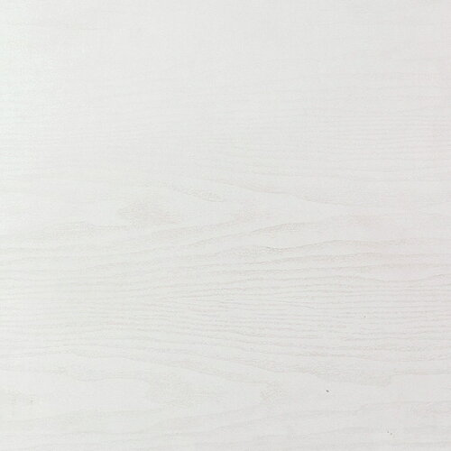 天板(プレフェ100WH)ニトリ【玄関先迄納品】【1年保証】