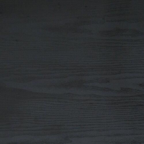 天板(プレフェ100BK)ニトリ【玄関先迄納品】【1年保証】