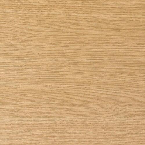 天板(プレフェ118LBR)ニトリ【玄関先迄納品】【1年保証】