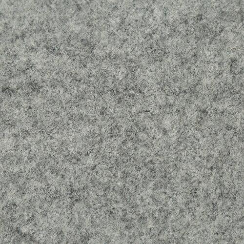 ラグパッド(125X180)ニトリ【玄関先迄納品】