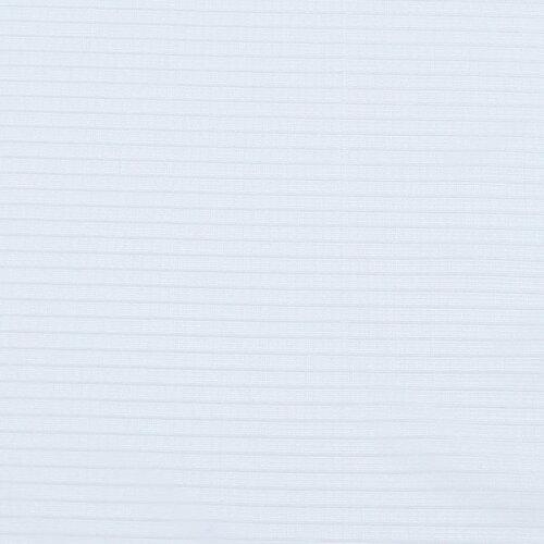 カーテン&レース4枚セット(Nプロメ100X200X4)ニトリ【送料有料・玄関先迄納品】