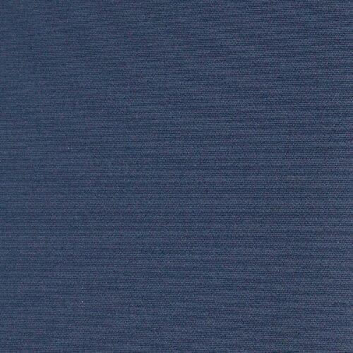 遮光ロールスクリーン(ドルフィンNV165X220)ニトリ【玄関先迄納品】【1年保証】