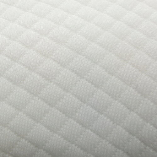 抗菌防臭低反発チップまくら(Nチップ2HI)【玄関先迄納品】