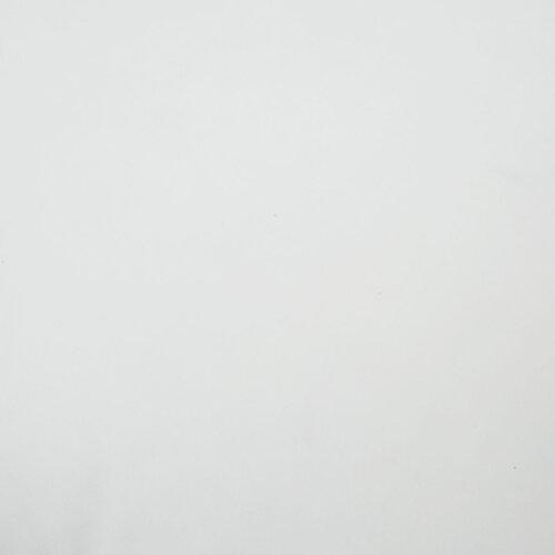 ホテルスタイルまくらプレミアム(NホテルDプレミアム)【玄関先迄納品】