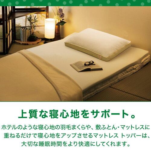 ホテルスタイルまくらプレミアム(NホテルDプレミアム)ニトリ【玄関先迄納品】