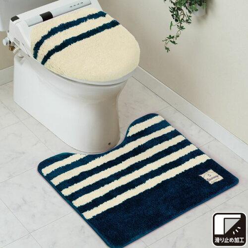 洗浄・暖房便座用洋式トイレ2点セット(ステアウェイトクシュ)ニトリ【玄関先迄納品】