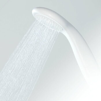 浄水シャワー(シャモジーW)ニトリ【玄関先迄納品】
