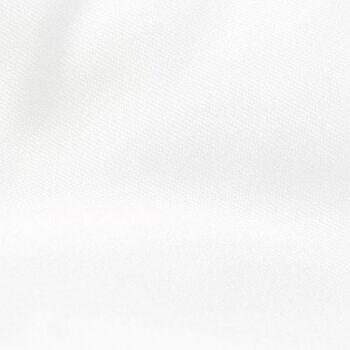 ヌードミニビーズクッション(ストレッチ2)ニトリ【玄関先迄納品】〔合計金額7560円以上送料無料対象商品〕