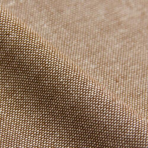 ロングシートクッションカバー(長座布団カバー)(ホーム2GR&BR)ニトリ【玄関先迄納品】