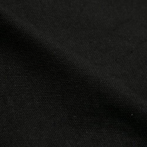 クッションカバー(INVTキリム)ニトリ【玄関先迄納品】