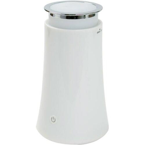 超音波アロマディフューザー(5500A)ニトリ【玄関先迄納品】【1年保証】