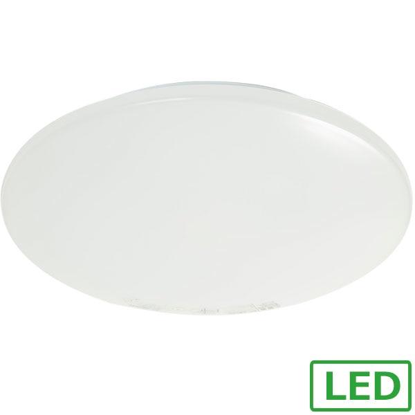 6畳用LEDシーリングライト 3段階調光(NSM6J-SP2) ニトリ 【玄関先迄納品】 【1年保証】